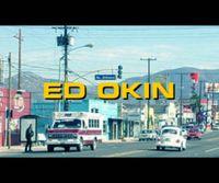Ed Okin