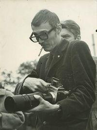 E.D. Schipper