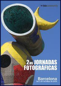 IIªs Jornadas Fotográficas