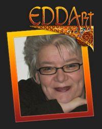 EDDArt