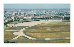 """EDDI"" Tempelhof"