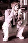 Eddy Frank