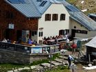 Edel- Hütte, Mayerhofen