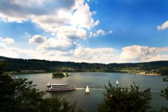 edersee-loreley