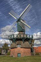 Edewechter Mühle