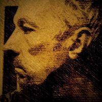 Edgar M. Benecke