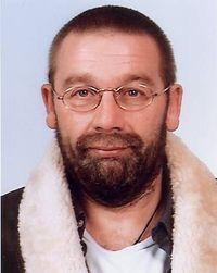 Edgar Strietman