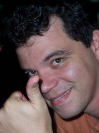 Edgard Schizatto Goncalves