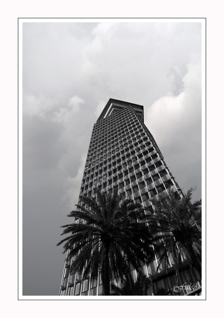 Edifici Colon