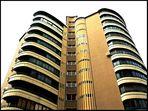 edificio ---