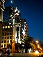 Edificio Tribunales Plaza