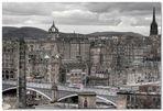 Edinburgh.....
