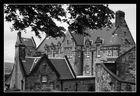 Edinburgh IV