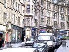 Edinburgh / Scotland