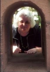 Edith Zaske