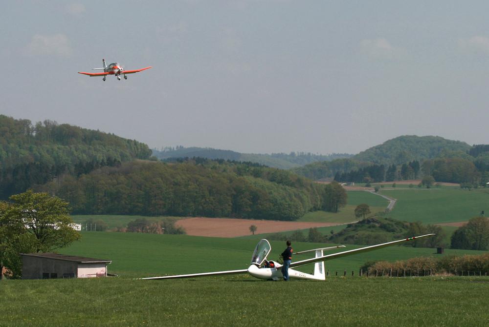 EDKW Werdohl-Küntrop, Germany