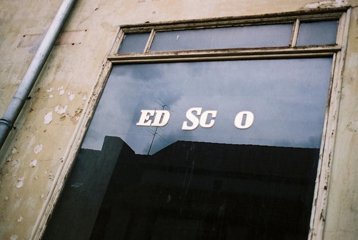 ED_SC_O