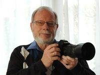 Eduard RIEDL
