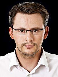Eduard Wensler