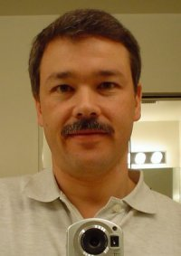Eduardo Mann