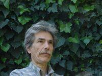 Eduardo Piola
