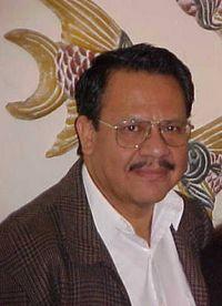 Eduardo Zúñiga
