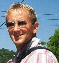 Edward Bengez