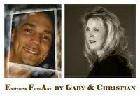 EFA by Gaby und Christian