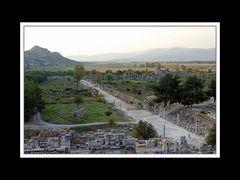 Efes 005