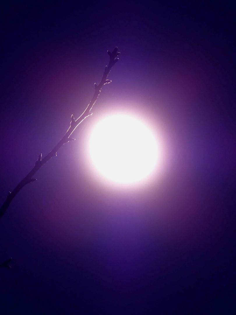 Effet de lune