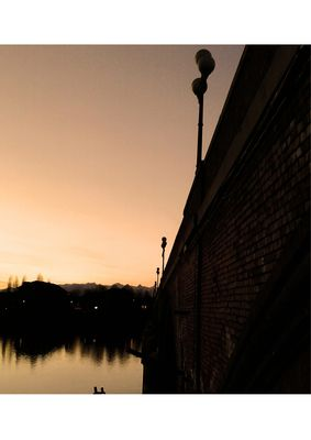 Effetto tramonto