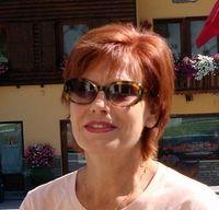 Efisietta Serra
