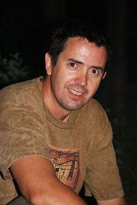 Egbert Borutta