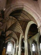 Eglise de Josselin 56 -2