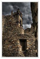 église de marquixanes
