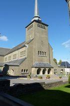 Eglise de St Vtith