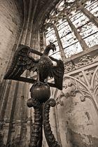 église en Meuse