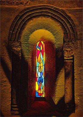 Eglise St Eloi2.Andernos.24.01.2016 -