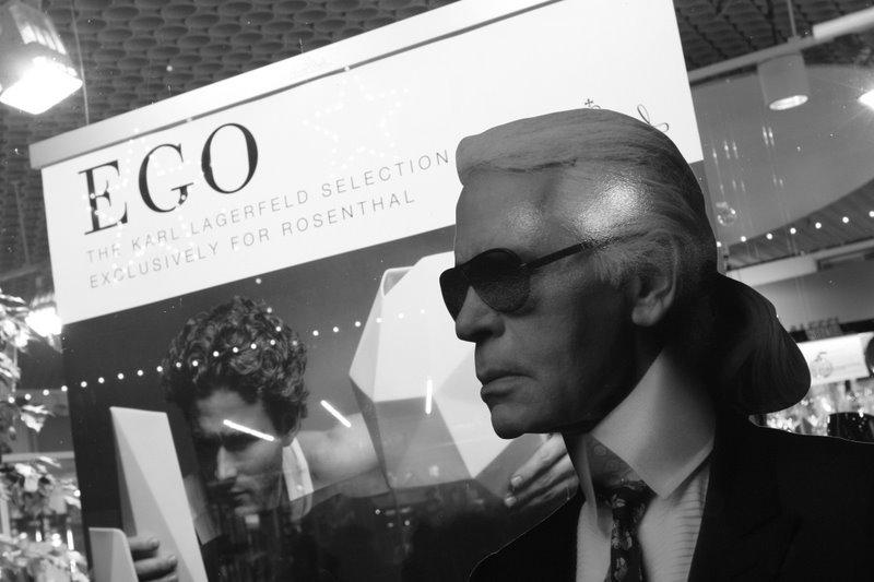 EGO Karl