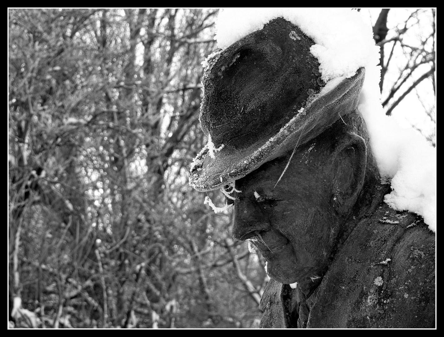 Egon Reichsgraf von und zu Westerholt und Gysenberg (1910–2002)...