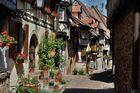"""""""Eguisheim"""" (2)"""
