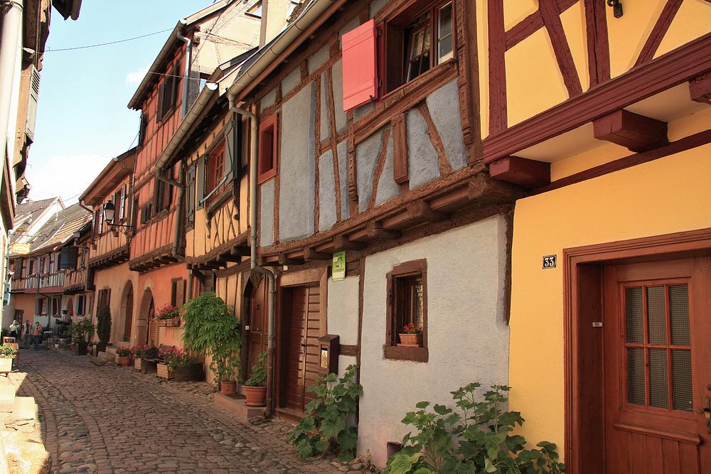 Eguisheim Bild 3