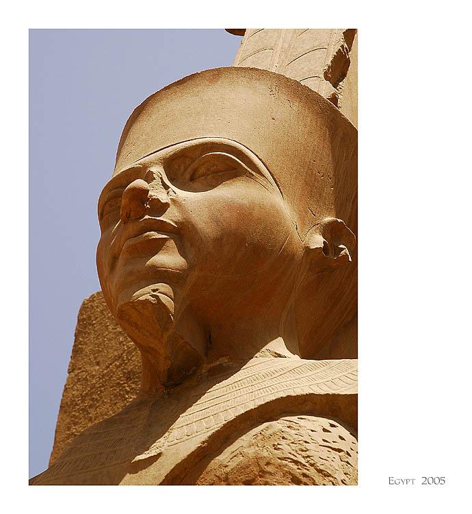 Egypt 004