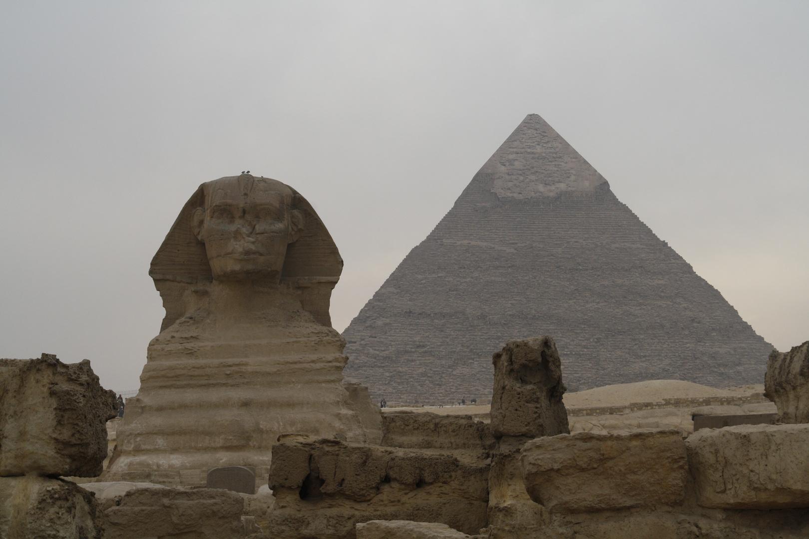 """""""Egypt"""""""