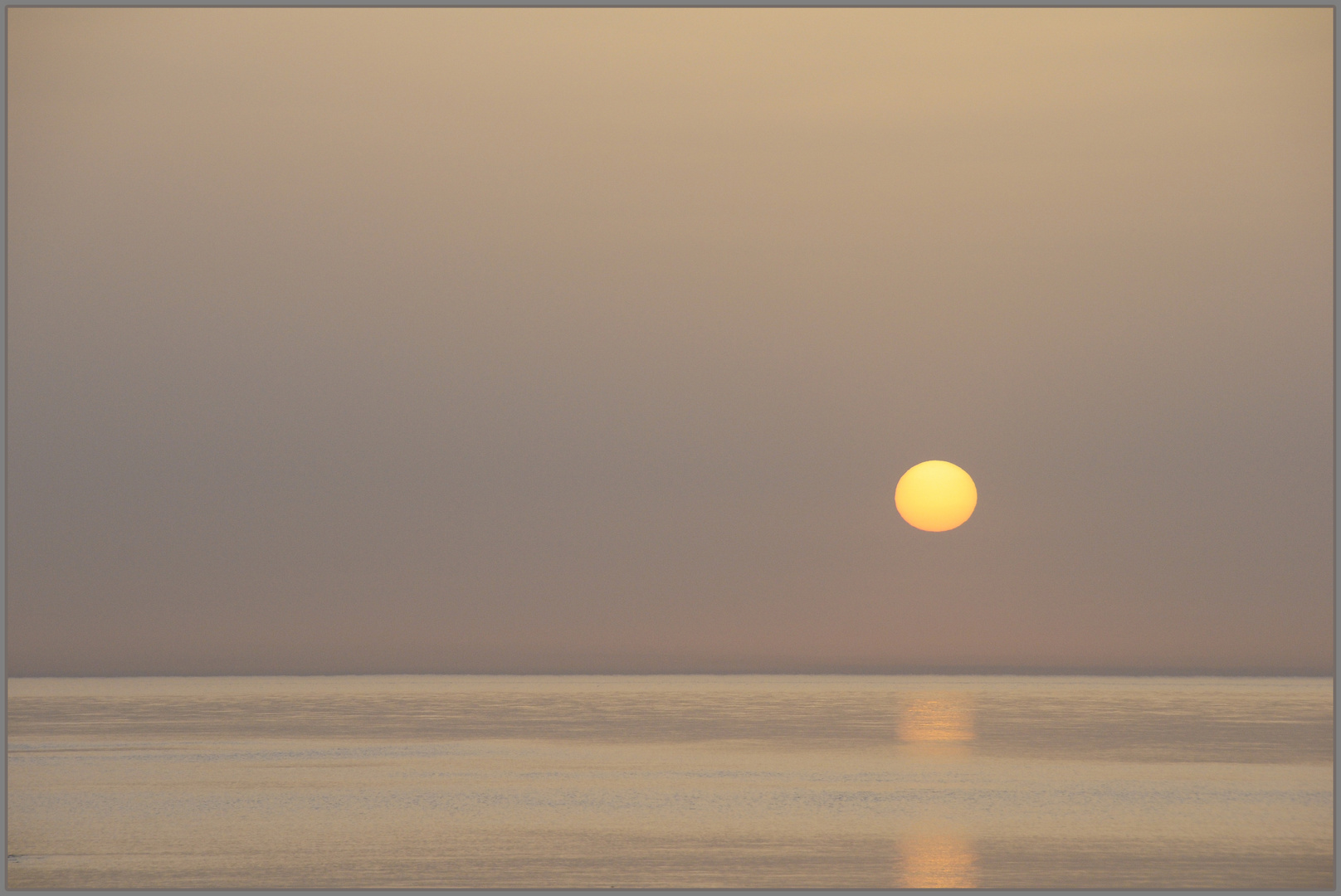 Egypt / Red Sea / 05:33