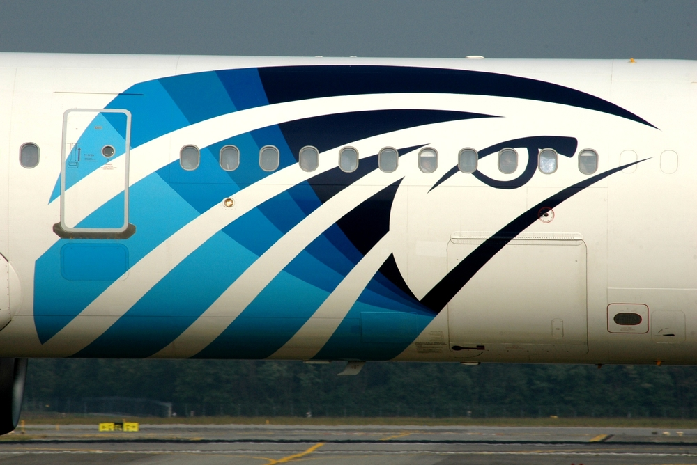 EGYPTAIR Logo_001