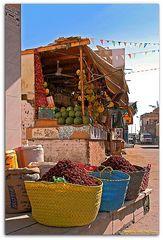 Egyptian Market ²