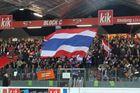 EHC Dortmund