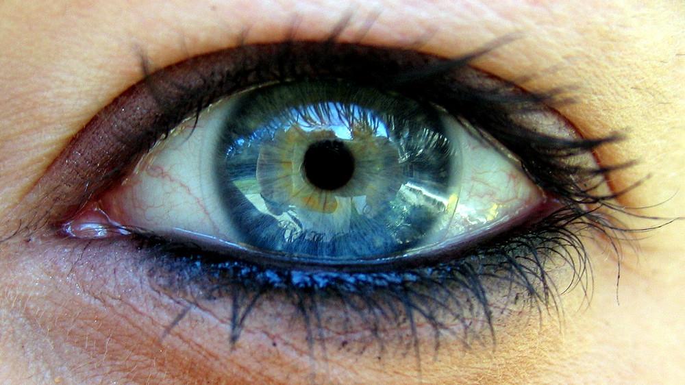ehi.... occhi blu!!!