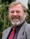 Ehrenfried Vorhauer
